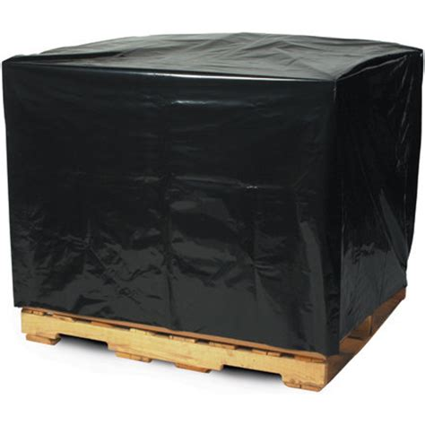 Custom Made Covers by Custom Made Waterproof Reusable Pallet Covers From Jvia