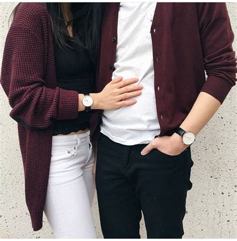 Relationship Matching Clothes Best 25 Matching Ideas On
