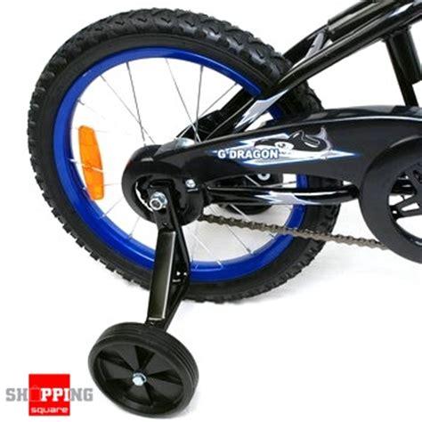 bmx bike  cm air tire steel frame bicycle blue  shopping  shopping squarecom