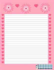 free printable baby shower stationery