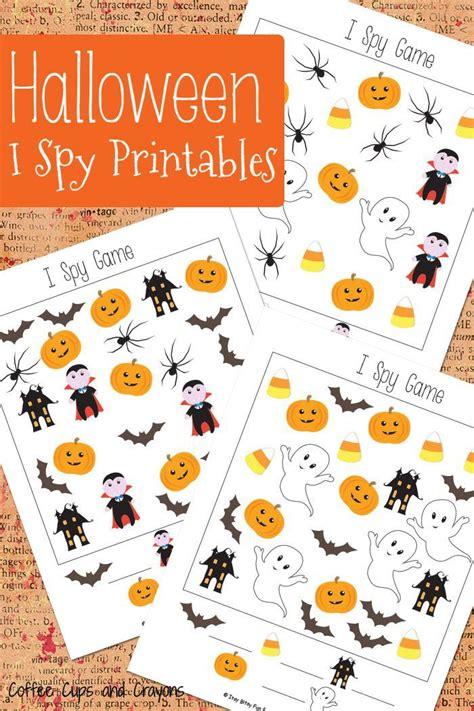 halloween themes for preschool 1838 best halloween crafts diy decor kids images on