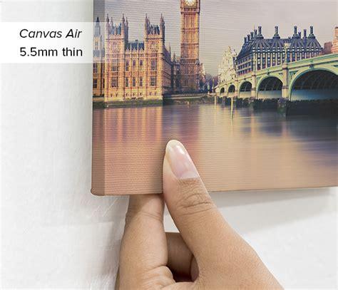 canva qa canvas quality photobook malaysia