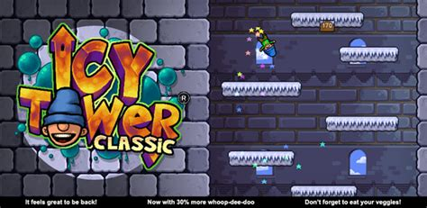 heyzap apk icy tower classic 187 android 365 free android