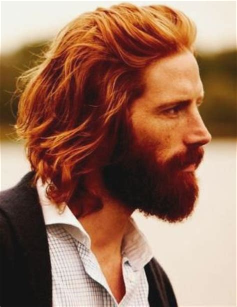 hairstyles for a redhead boy 17 best images about character inspiration on pinterest