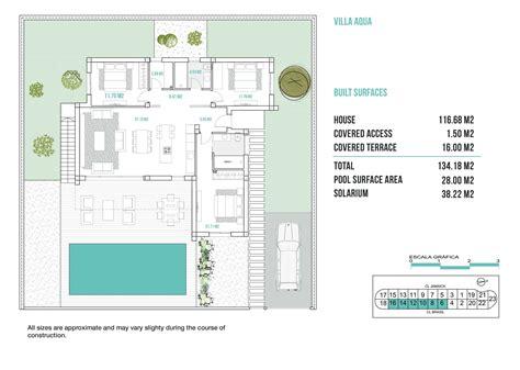 medcottage floor plan medcottage floor plan pods u0027 keep elderly at safe distance pod
