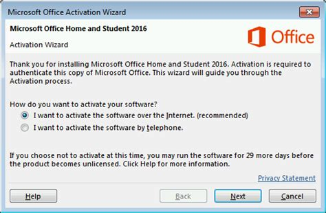Microsoft Office 2013 Business 243 by Activate Office 365 Office 2016 Or Office 2013 Using The