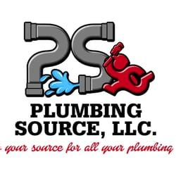 Service Source Plumbing by Plumbing Source Plumbing Houston Tx United States