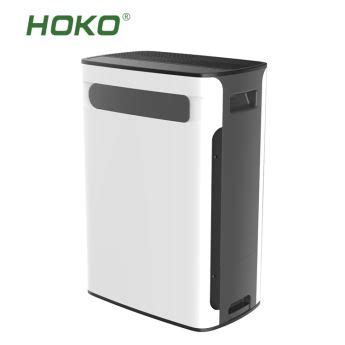 china best new air purifier manufacturer manufacturers and suppliers customized new air