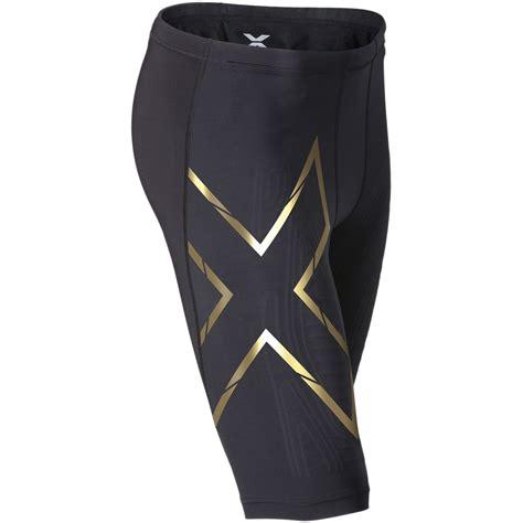 Compression Shorts 2xu elite mcs compression s competitive cyclist