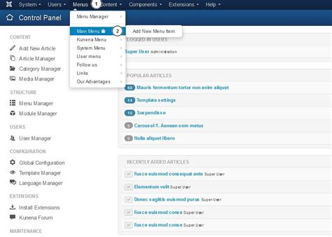 joomla blog layout ordering not working joomla 3 x how to change articles order template