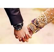 Holding Hands Wallpapers Images Picpile Punjabi Couple