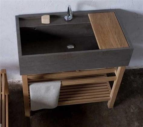 stein waschbecken bad waschbecken stein deutsche dekor 2017 kaufen