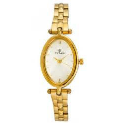 Watches Price Titan Prices World Watches Brands In Annapolis