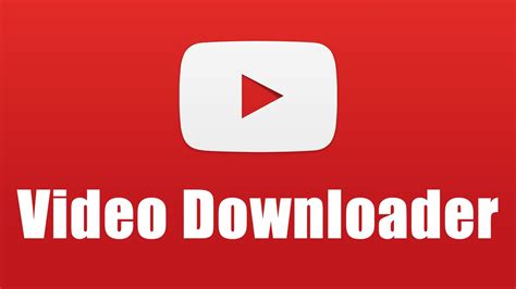 download youtube watch how to install youtube video downloader for free download