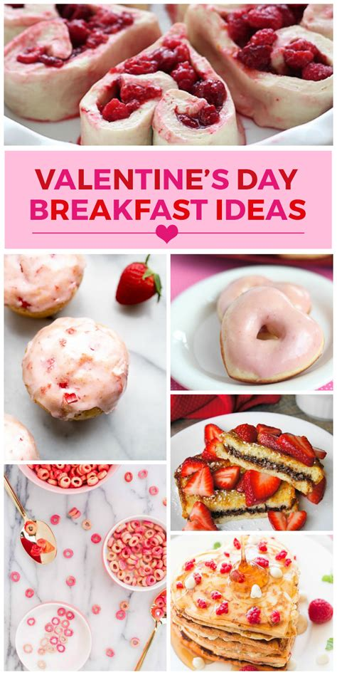 20 valentine s day breakfast ideas family radio chri