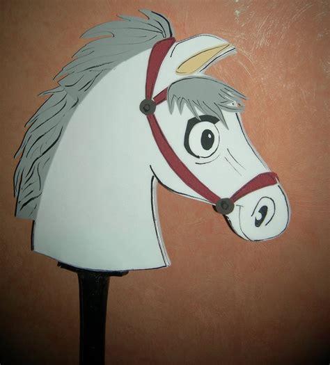 caballo de goma eva apexwallpapers com arte gabrielle disfraz caballo de palo para ni 241 os