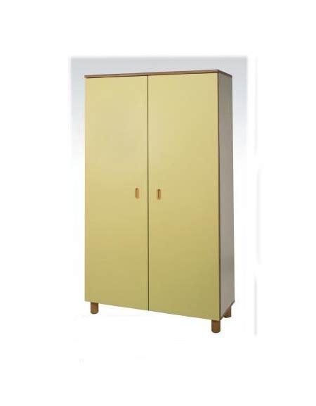 armadio porta abiti armadio 2 ante porta abiti con divisorio arredamento