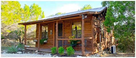 Cozy Cabins by Cozy Cabin Wimberley Lodging Wimberley Rentals