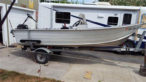 sylvan boats aluminum sylvan aluminum fish boats for sale boats