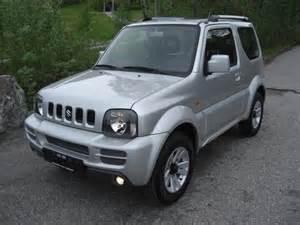Suzuki 4 By 4 4x4 Suzuki Occasion Petites Annonces Suzuki 4x4 Tout