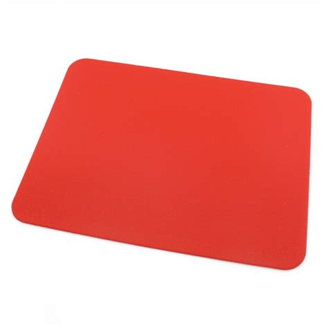 Gel Pad Desk by Slim Anti Slip Desk Table Gel Silicone Mouse Pad Mat For