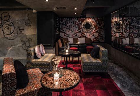 100 hong kong home decor design co limited home vintage restaurant decor interiorzine
