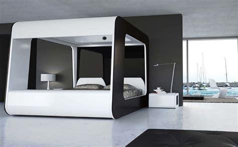 Hi Can Bed by Fotospecial Design Bedden Om Van Te Dromen