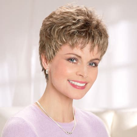 cancer society wigs with hair look for wigs for cancer patients discount wig supply