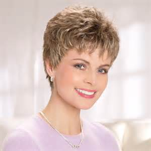 cancer society wigs with hair look for wigs for chemo patients nature girl wigs
