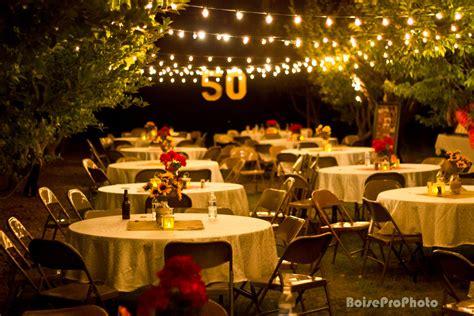 party themes wedding 50th wedding anniversary party ideas supplies 99 wedding