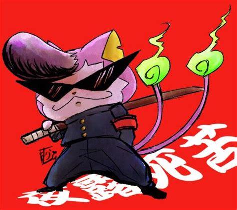 Boneka Mega Charizard X Figure Mega Charizard Boneka Beruang Panda 1 yo baddinyan yo watches