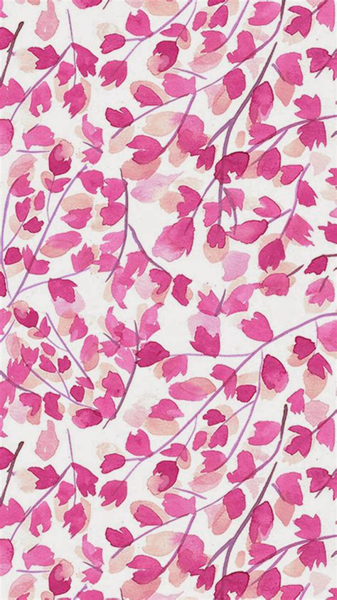 wallpaper cute we heart it pics for gt cute we heart it backgrounds