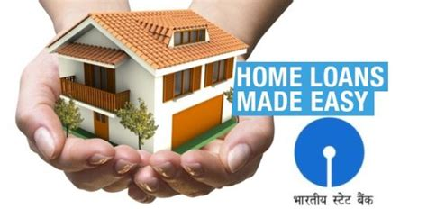 sbi housing loan status how to apply track sbi home loan application status online