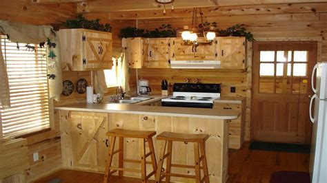 rustic farmhouse kitchen ideas indoor outdoor furniture sets rustic small kitchen design