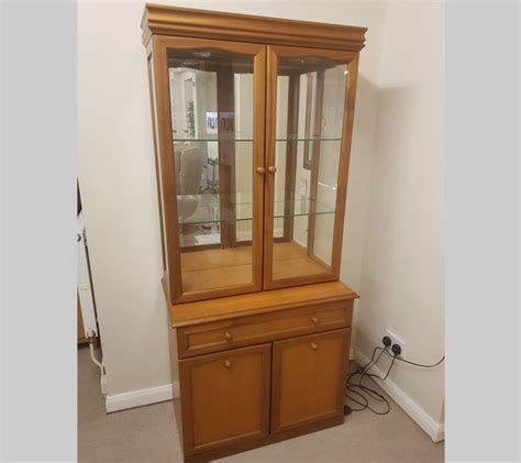 clearance kitchen cabinets or units cabinet clearance deals vr flowers son