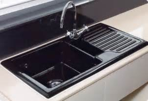black small kitchen sinks quicua