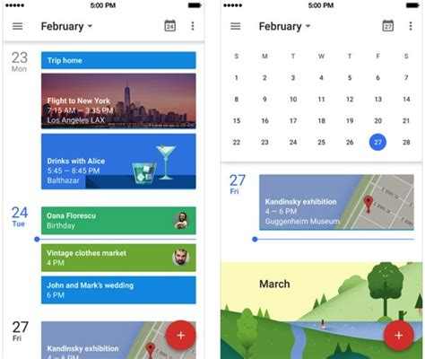Sync Gmail Calendar With Iphone How To Sync Your Calendar Or Apps Calendar