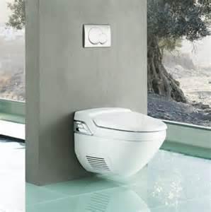 balena dusch wc geberit aquaclean dusch wc komplett mit toilette kaufen