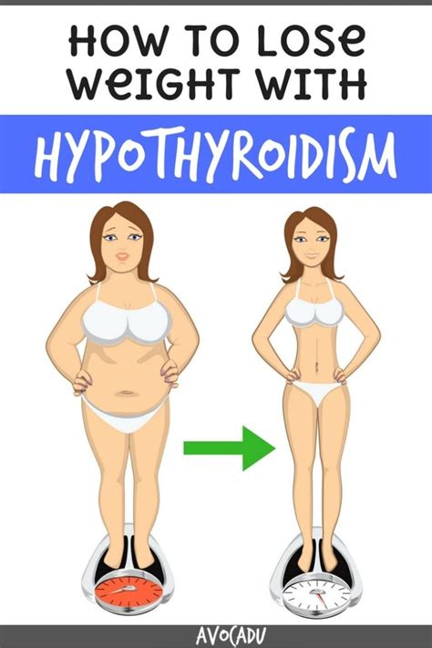 weight loss underactive thyroid how to lose weight with an underactive thyroid berry