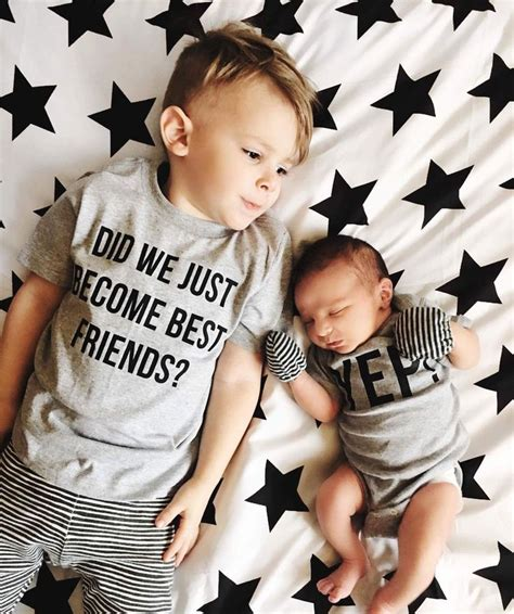 2 on becoming baby wise book two parenting your five to twelve month through the babyhood transition 25 unique matching shirts ideas on fathers