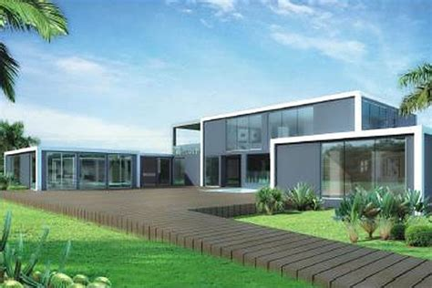 the magnolia steel home kit steel frame home plans bauhu modular prefabricated light steel frame kit homes