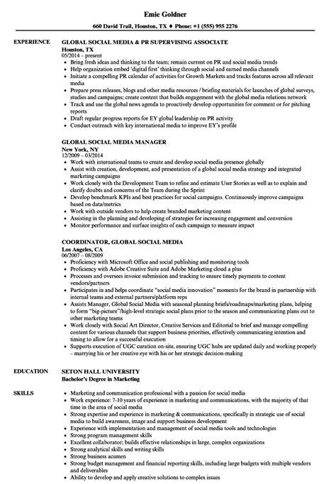 sample resume for jobs best resume objective ideas on career