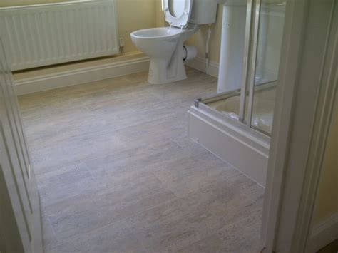 vinyl bathroom floor vinyl flooring bathroom