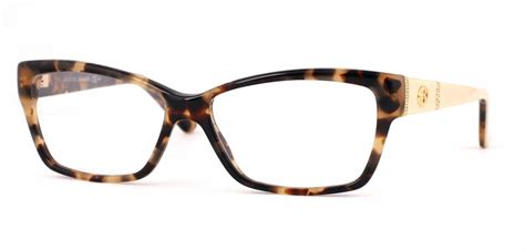 gucci gg3559 eyeglasses free shipping