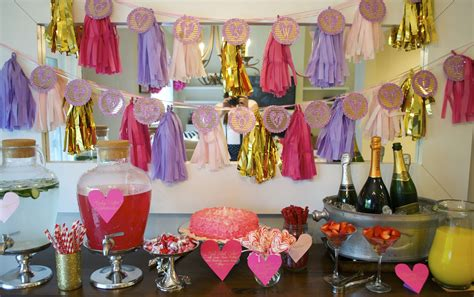 How To Make Tissue Paper Decorations For Baby Shower - how to make tissue paper pom poms and easy