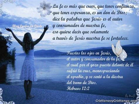 imagenes de amor a cristianas 17 best images about frases cristianas on pinterest tes