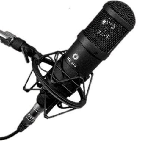 condenser microphone history condenser microphone 187 history in the digital age