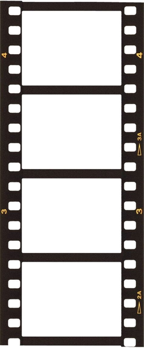 cinema film frames movie reel video icon icon search engine