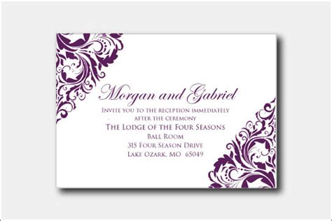 Wedding Invitation Cards Christian by 10 Christian Wedding Cards For The Stylish