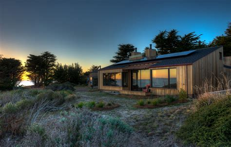 House Plans Barn Style thoughtful residential design sea ranch california